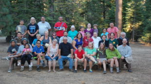 family-camp-out-0040