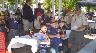 CCD Pinewood Derby0012