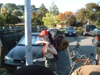 Angel Island Camp Out 0011