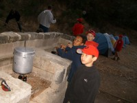 Angel Island Camp Out 0085