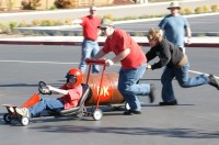 Box Car Derby 0007 (Large)