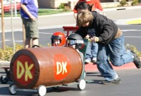 Box Car Derby 0011 (Large)