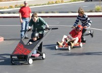 Box Car Derby 0015 (Large)