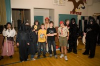 Pack 380-808 Haunted House 0004 (Large)