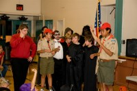 Pack 380-808 Haunted House 0018 (Large)
