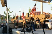 Color Guard - Rancho Cordova 0012 (Large)
