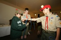 Webelos Game Night 0007 (Large)