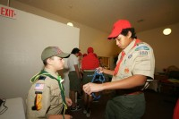 Webelos Game Night 0009 (Large)