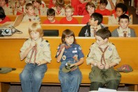 Webelos Game Night 0016 (Large)