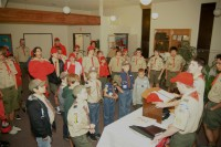 Webelos Game Night 0017 (Large)