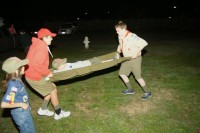 Webelos Game Night 0020 (Large)