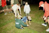 Webelos Game Night 0022 (Large)