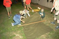 Webelos Game Night 0023 (Large)