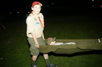 Webelos Game Night 0028 (Large)