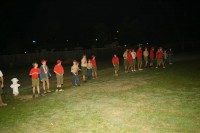 Webelos Game Night 0030 (Large)