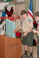 Court of Honor - December 0035