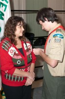 Court of Honor - December 0063