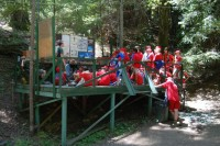 Summer Camp - Royaneh 0012