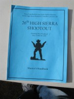 High Sierra Shoot Out 0027