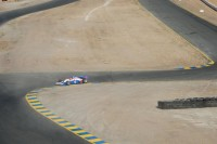 Indy Grand Prix of Sonoma 0019