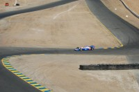 Indy Grand Prix of Sonoma 0020