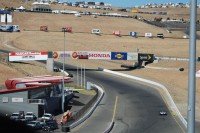 Indy Grand Prix of Sonoma 0021
