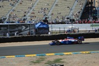 Indy Grand Prix of Sonoma 0024