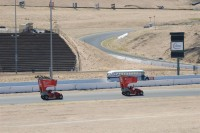 Indy Grand Prix of Sonoma 0044