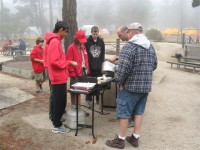 Monterey Camp Out 0001