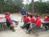 Monterey Camp Out 0005
