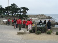 Monterey Camp Out 0008