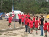 Monterey Camp Out 0030