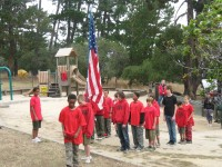 Monterey Camp Out 0031