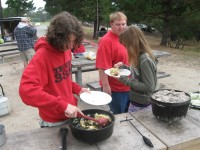 Monterey Camp Out 0033