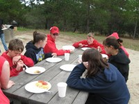 Monterey Camp Out 0034