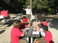 Monterey Camp Out 0051