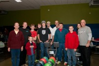 Bowling Night 0004