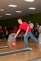 Bowling Night 0017