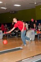 Bowling Night 0019