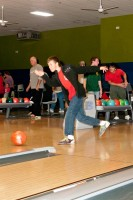 Bowling Night 0022