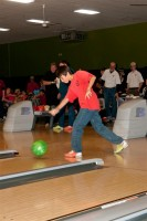 Bowling Night 0025