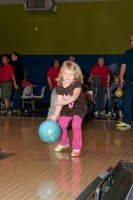 Bowling Night 0026