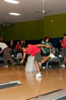 Bowling Night 0027