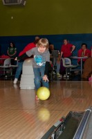 Bowling Night 0028