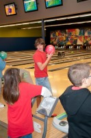 Bowling Night 0038