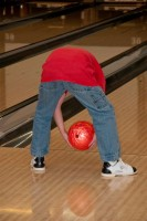 Bowling Night 0045