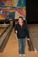 Bowling Night 0047