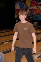 Bowling Night 0053