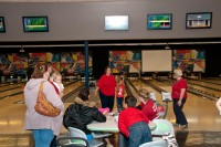 Bowling Night 0056