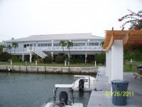 Florida Sea Base 0034